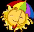 summer-sun-clipart-Summer-Clip-Art-112